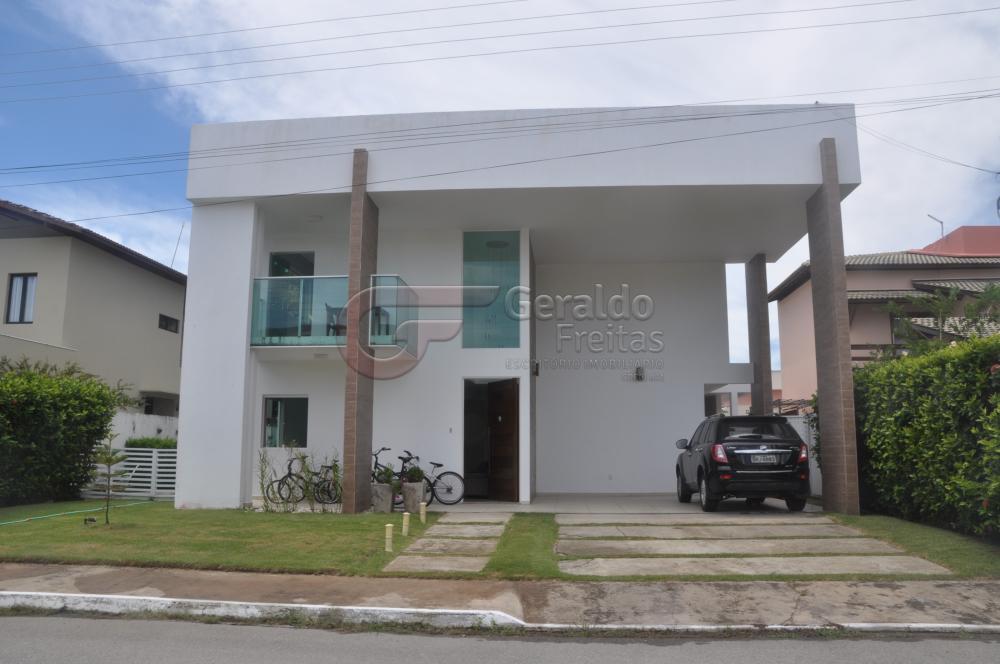 Comprar Casas / Condominio em Marechal Deodoro apenas R$ 820.000,00 - Foto 1