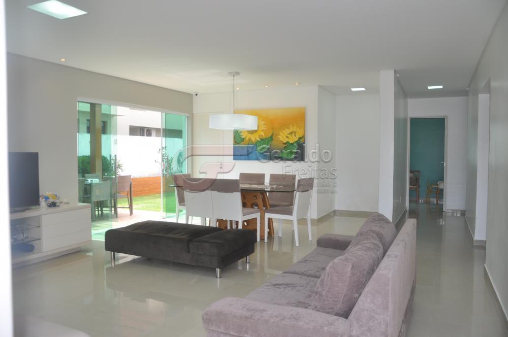 Comprar Casas / Condominio em Marechal Deodoro apenas R$ 820.000,00 - Foto 2