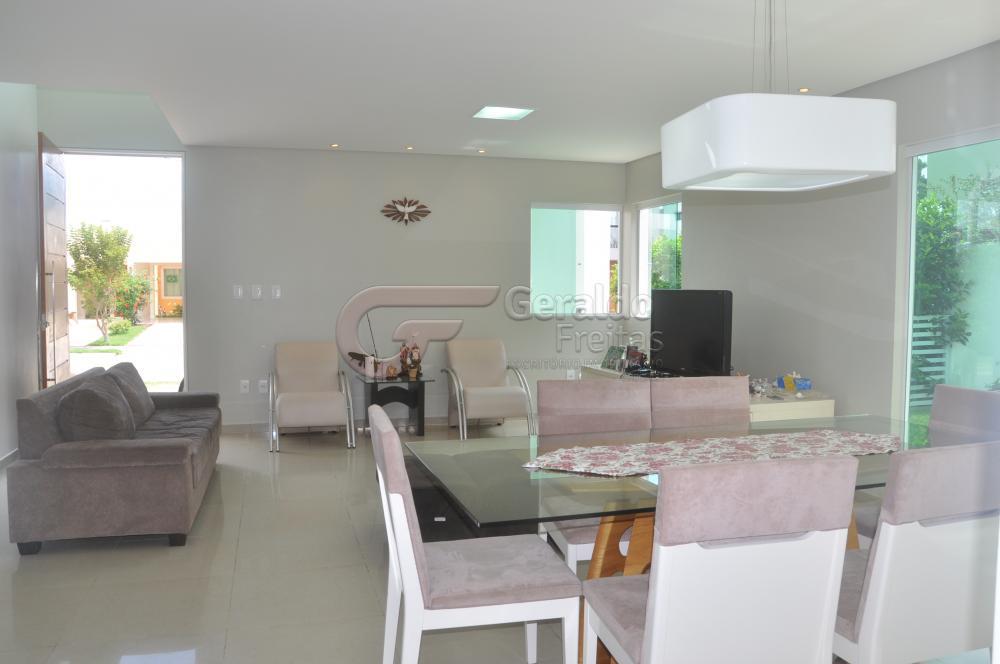 Comprar Casas / Condominio em Marechal Deodoro apenas R$ 820.000,00 - Foto 3