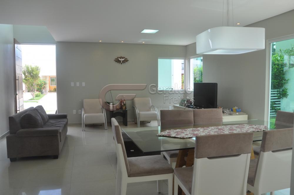 Comprar Casas / Condominio em Marechal Deodoro apenas R$ 820.000,00 - Foto 4