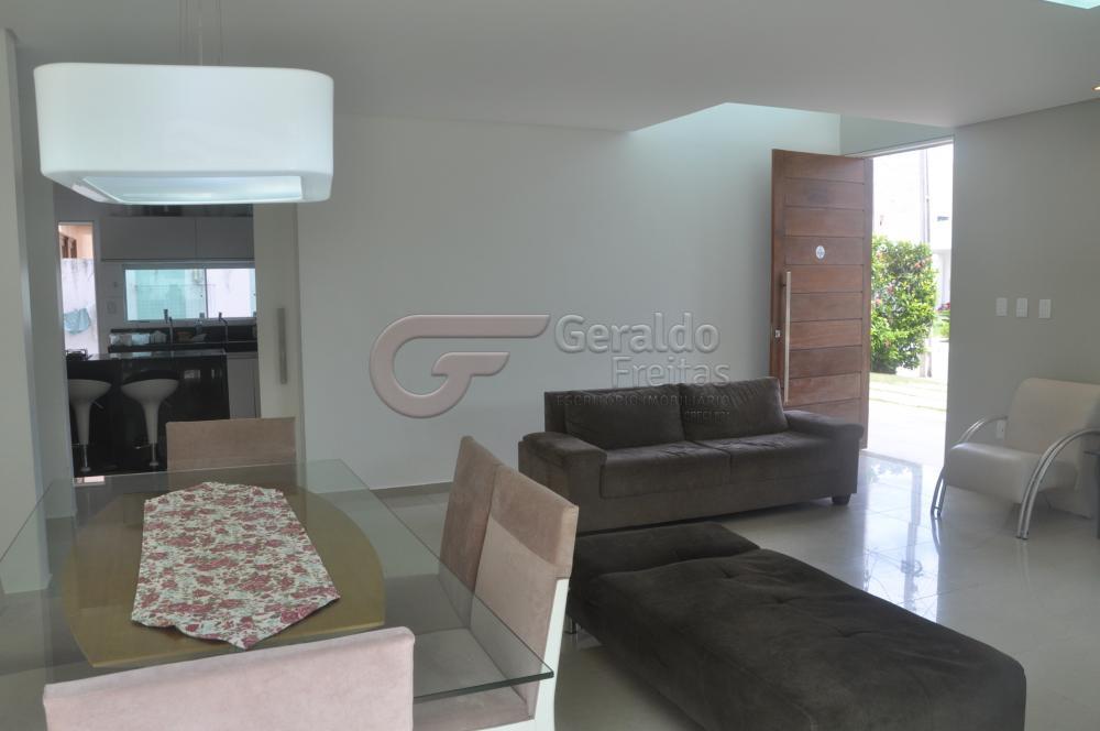 Comprar Casas / Condominio em Marechal Deodoro apenas R$ 820.000,00 - Foto 5