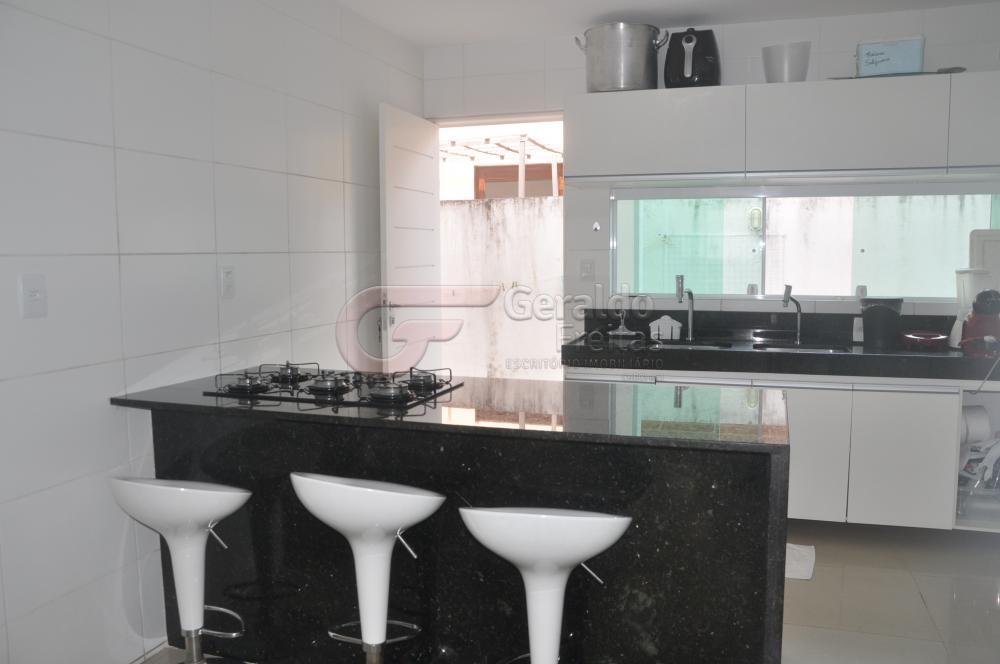 Comprar Casas / Condominio em Marechal Deodoro apenas R$ 820.000,00 - Foto 6