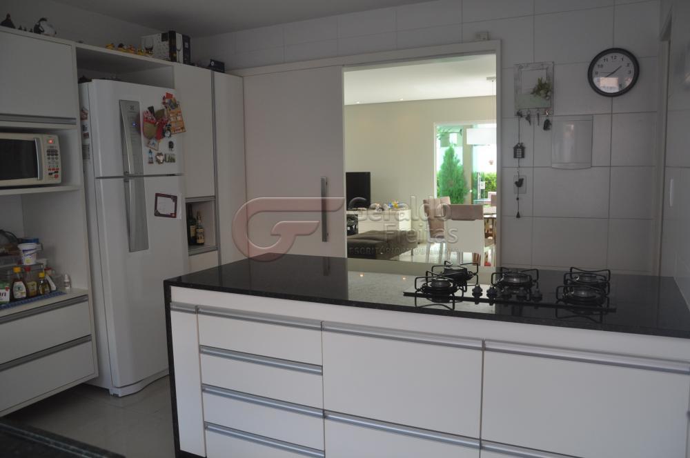 Comprar Casas / Condominio em Marechal Deodoro apenas R$ 820.000,00 - Foto 7