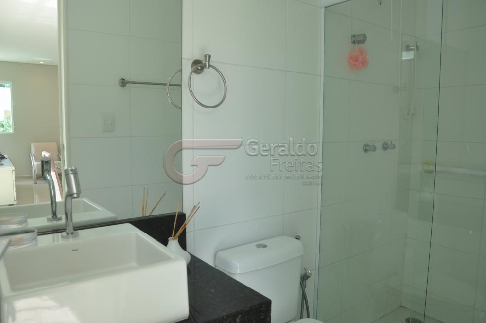 Comprar Casas / Condominio em Marechal Deodoro apenas R$ 820.000,00 - Foto 8