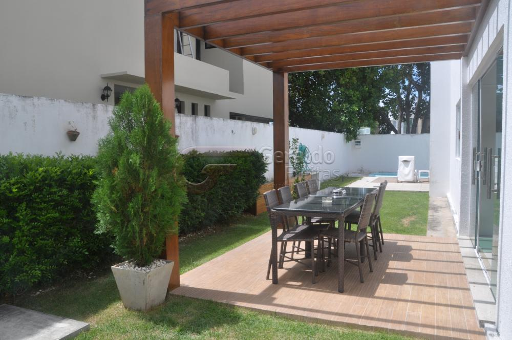 Comprar Casas / Condominio em Marechal Deodoro apenas R$ 820.000,00 - Foto 9