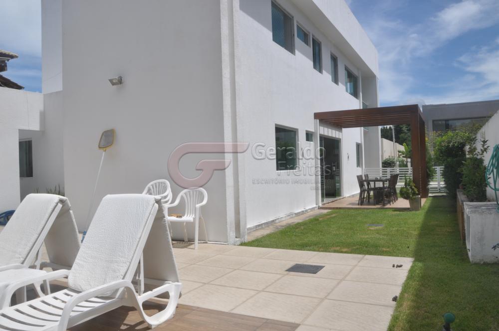 Comprar Casas / Condominio em Marechal Deodoro apenas R$ 820.000,00 - Foto 10