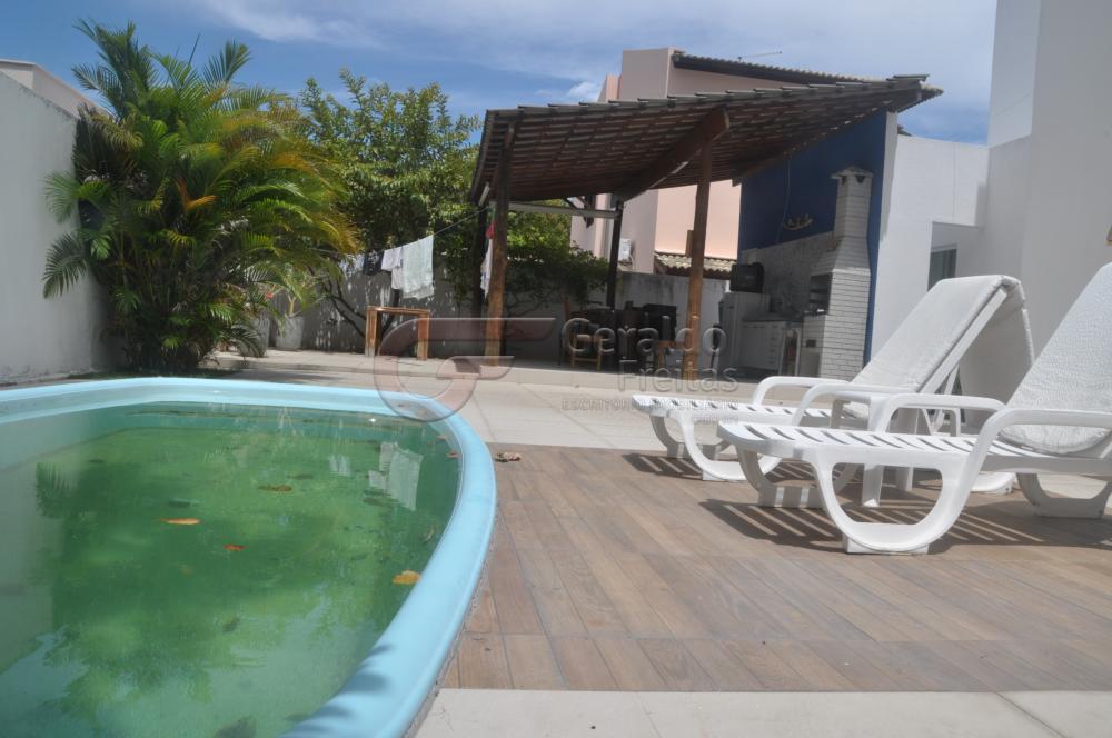 Comprar Casas / Condominio em Marechal Deodoro apenas R$ 820.000,00 - Foto 11