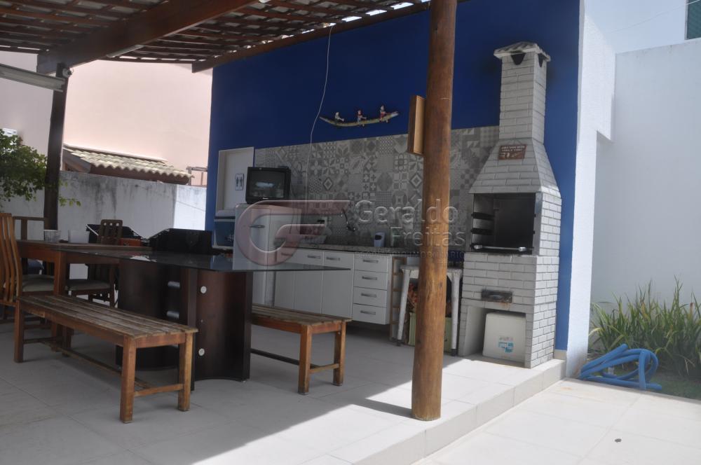 Comprar Casas / Condominio em Marechal Deodoro apenas R$ 820.000,00 - Foto 12