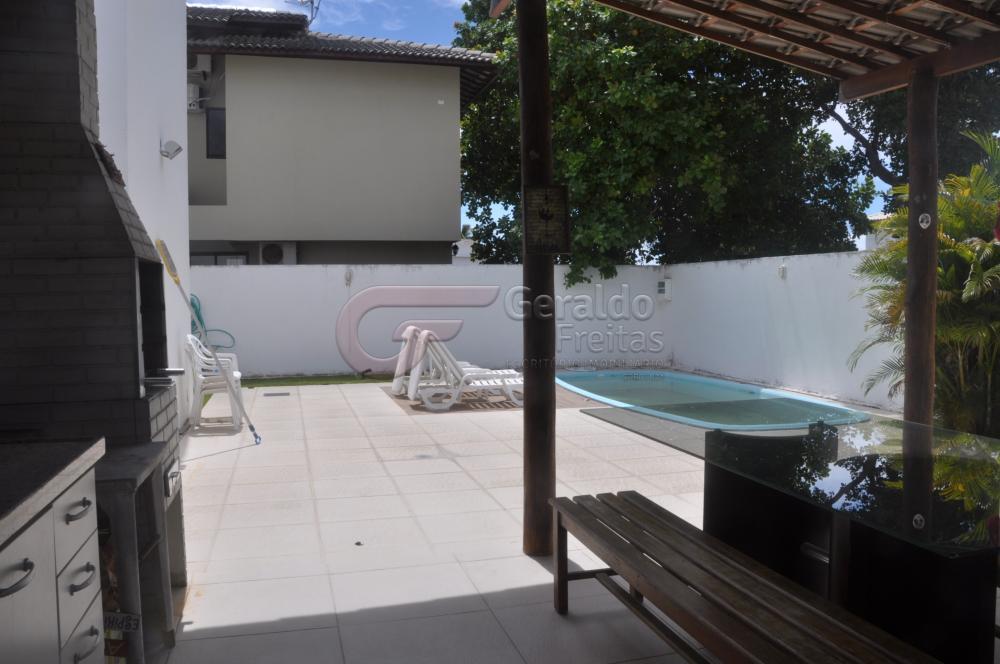 Comprar Casas / Condominio em Marechal Deodoro apenas R$ 820.000,00 - Foto 13