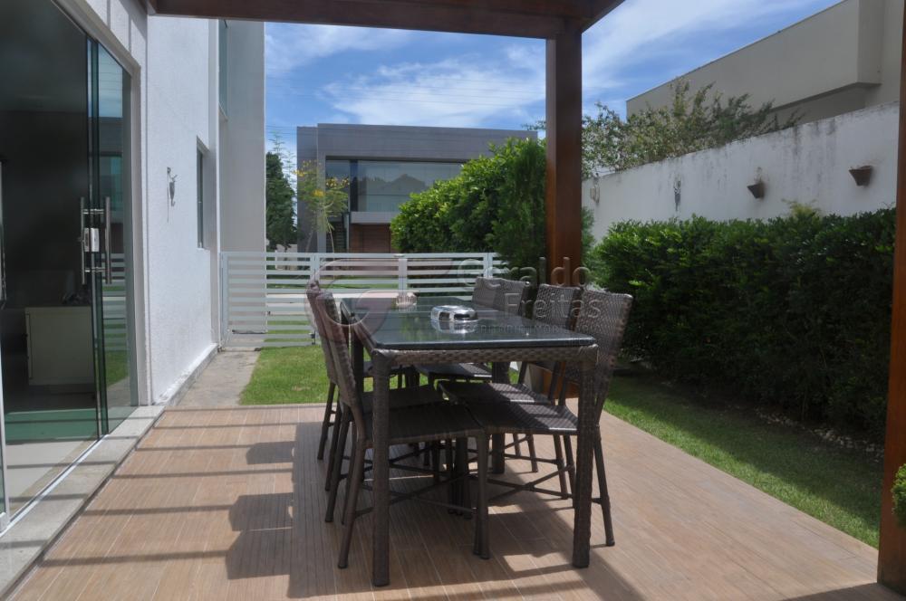 Comprar Casas / Condominio em Marechal Deodoro apenas R$ 820.000,00 - Foto 14