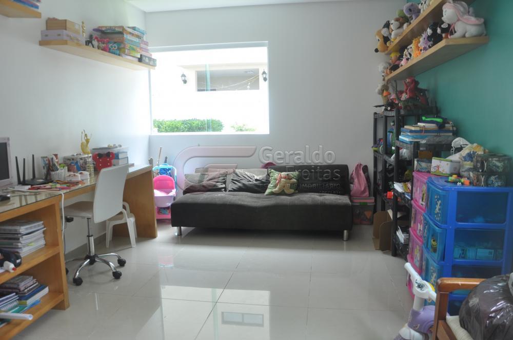 Comprar Casas / Condominio em Marechal Deodoro apenas R$ 820.000,00 - Foto 15