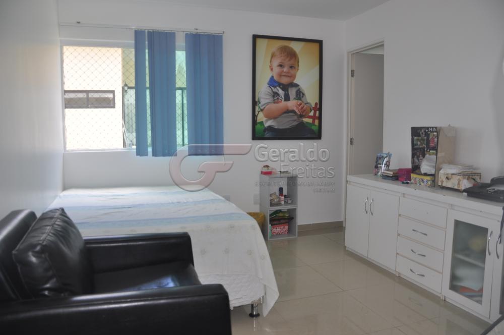 Comprar Casas / Condominio em Marechal Deodoro apenas R$ 820.000,00 - Foto 16
