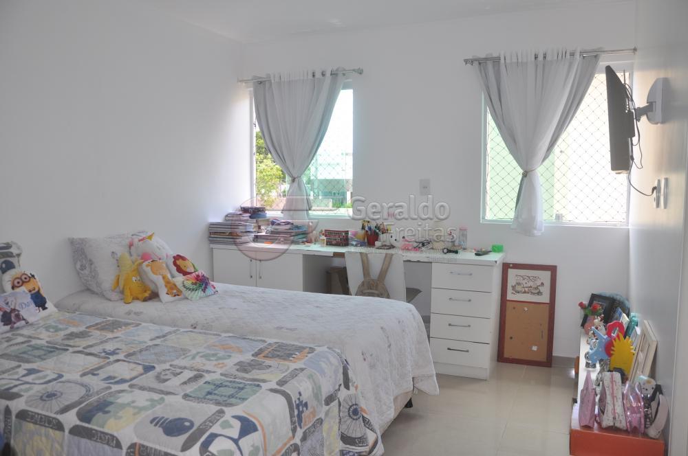Comprar Casas / Condominio em Marechal Deodoro apenas R$ 820.000,00 - Foto 17