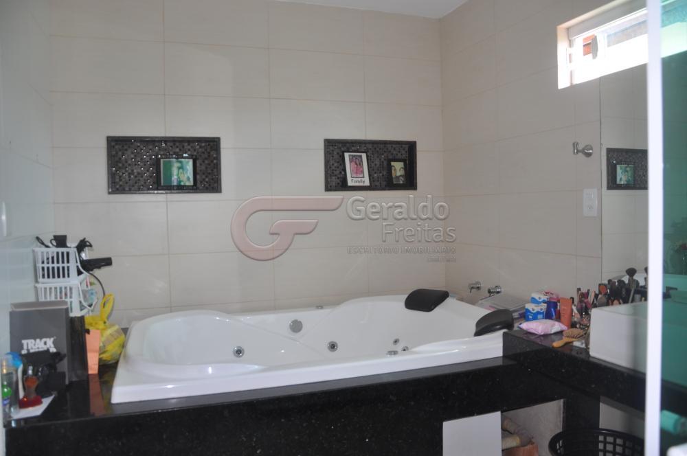 Comprar Casas / Condominio em Marechal Deodoro apenas R$ 820.000,00 - Foto 19