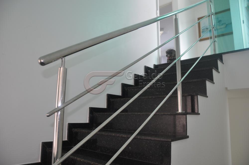 Comprar Casas / Condominio em Marechal Deodoro apenas R$ 820.000,00 - Foto 20
