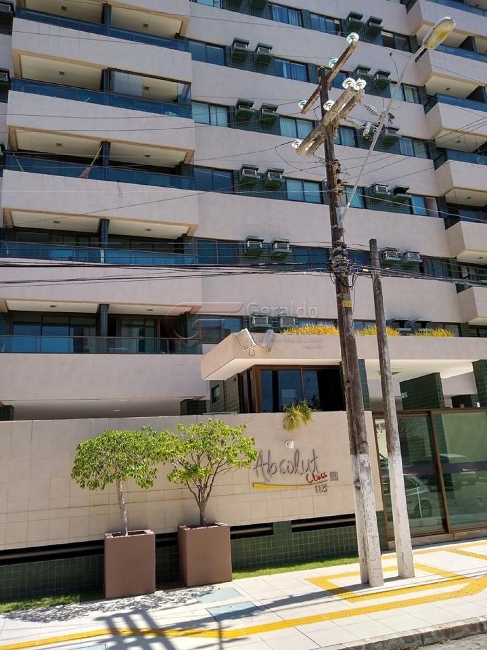 Comprar Apartamentos / Padrão em Maceió apenas R$ 350.000,00 - Foto 1