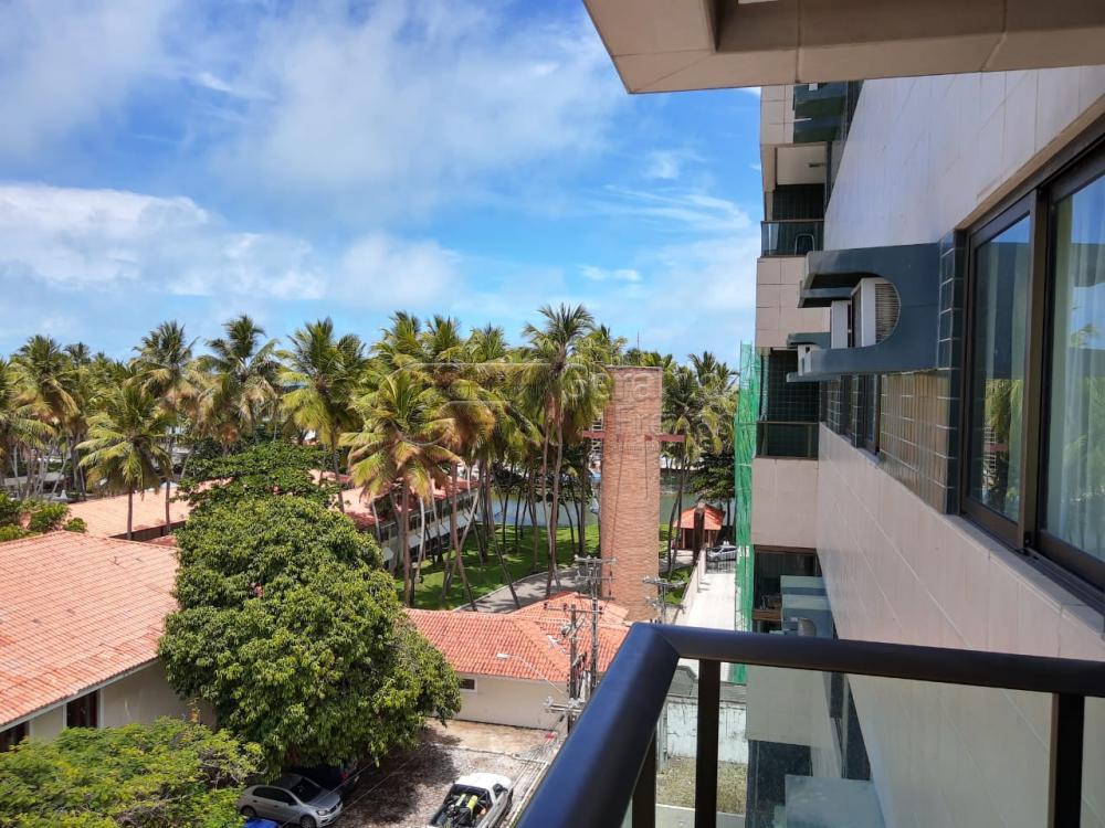 Comprar Apartamentos / Padrão em Maceió apenas R$ 350.000,00 - Foto 2