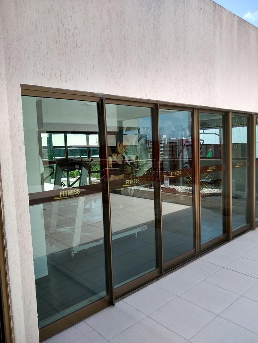 Comprar Apartamentos / Padrão em Maceió apenas R$ 350.000,00 - Foto 3