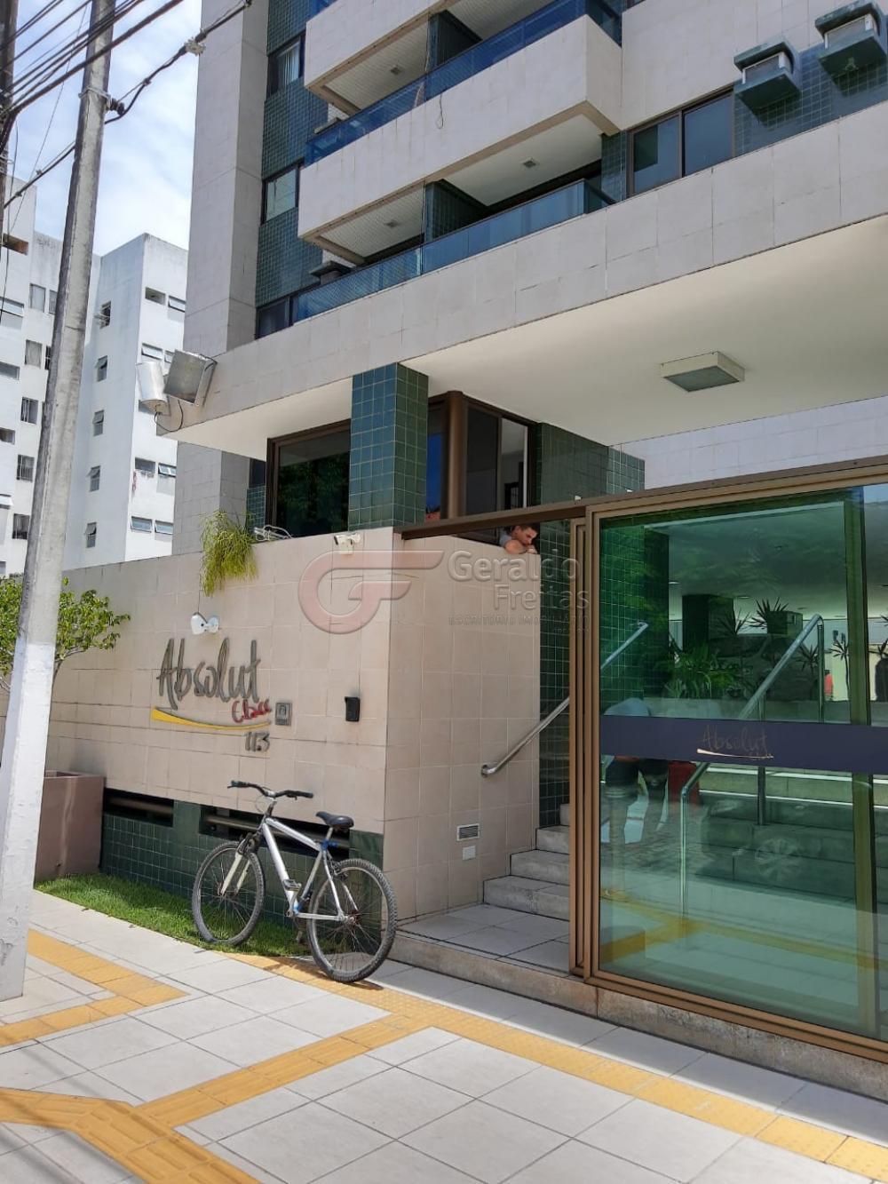 Comprar Apartamentos / Padrão em Maceió apenas R$ 350.000,00 - Foto 4