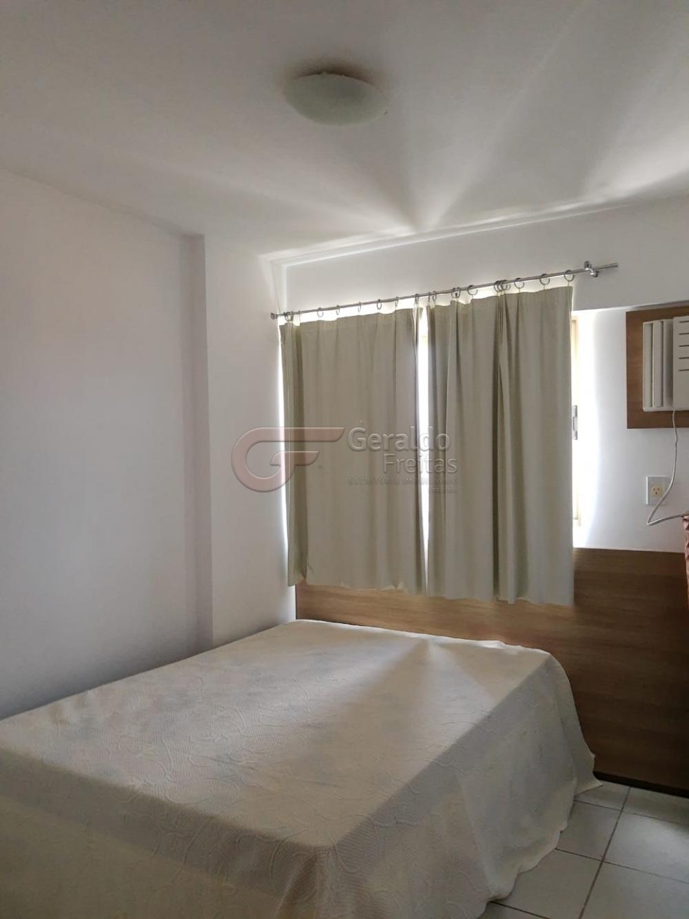 Comprar Apartamentos / Padrão em Maceió apenas R$ 350.000,00 - Foto 5