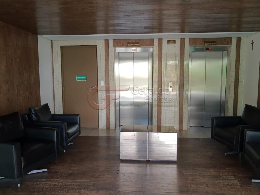 Comprar Apartamentos / Padrão em Maceió apenas R$ 350.000,00 - Foto 6