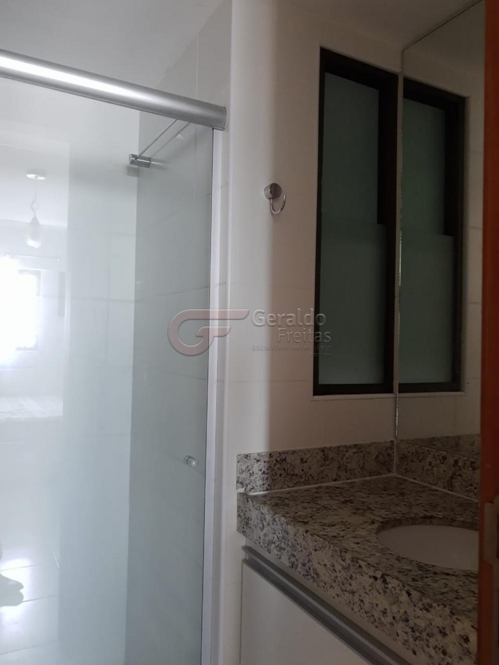 Comprar Apartamentos / Padrão em Maceió apenas R$ 350.000,00 - Foto 7