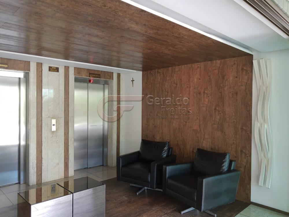 Comprar Apartamentos / Padrão em Maceió apenas R$ 350.000,00 - Foto 8