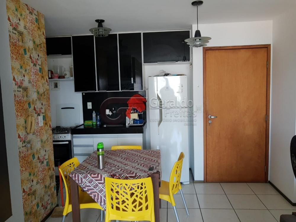 Comprar Apartamentos / Padrão em Maceió apenas R$ 350.000,00 - Foto 9