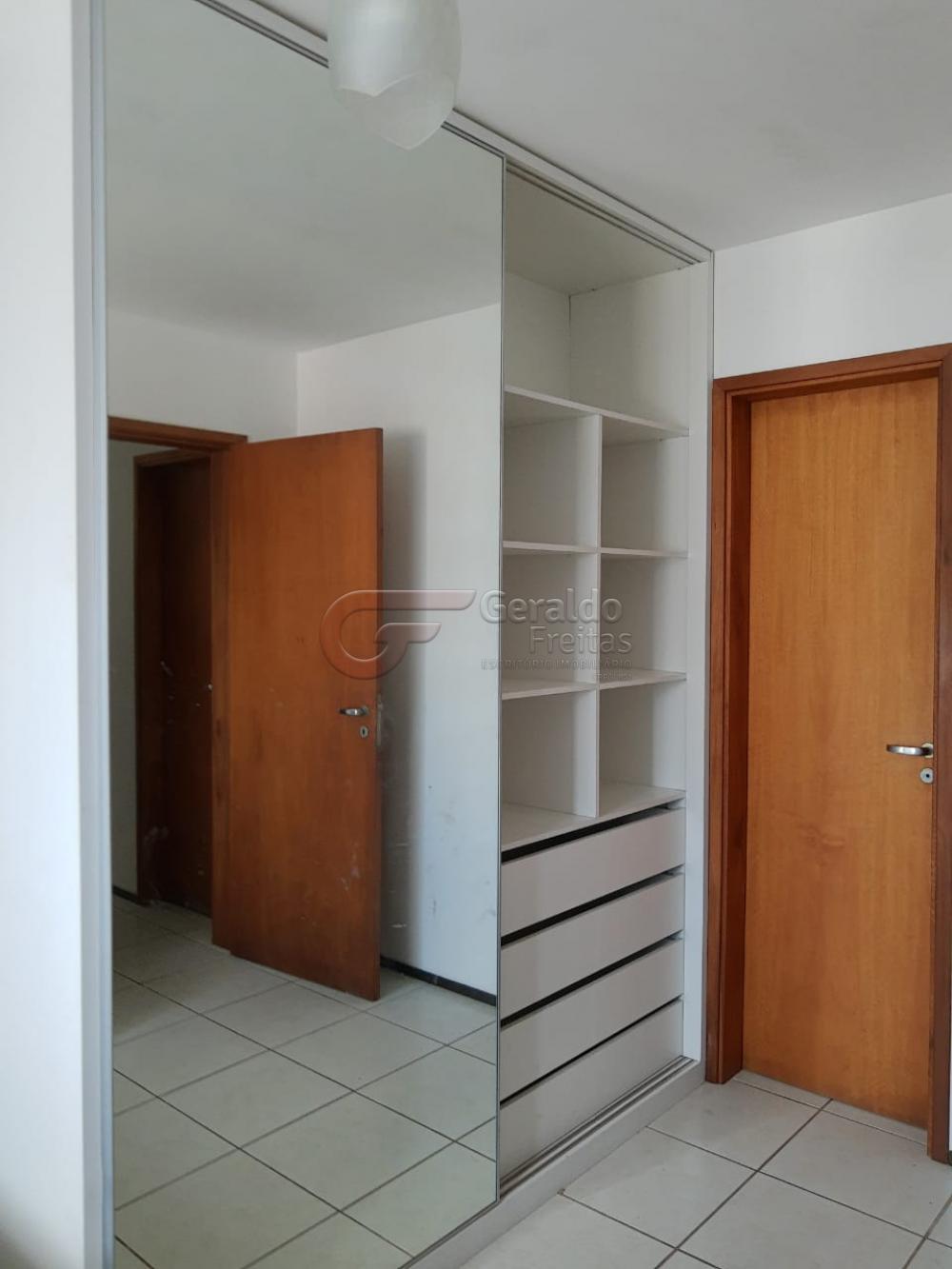 Comprar Apartamentos / Padrão em Maceió apenas R$ 350.000,00 - Foto 11