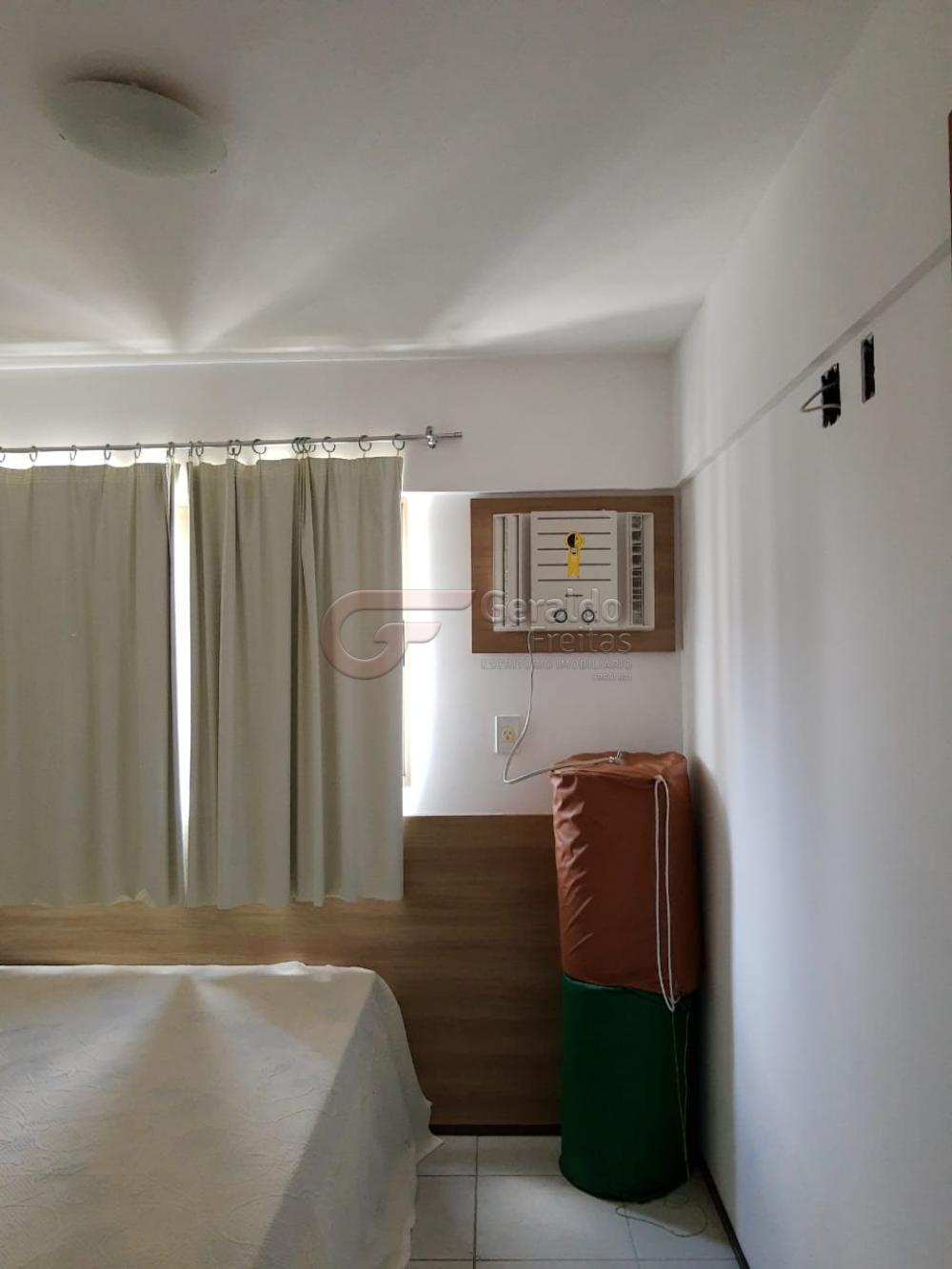 Comprar Apartamentos / Padrão em Maceió apenas R$ 350.000,00 - Foto 12