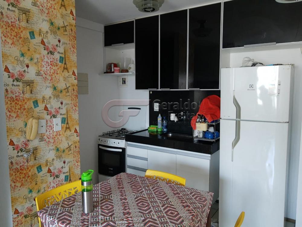 Comprar Apartamentos / Padrão em Maceió apenas R$ 350.000,00 - Foto 13