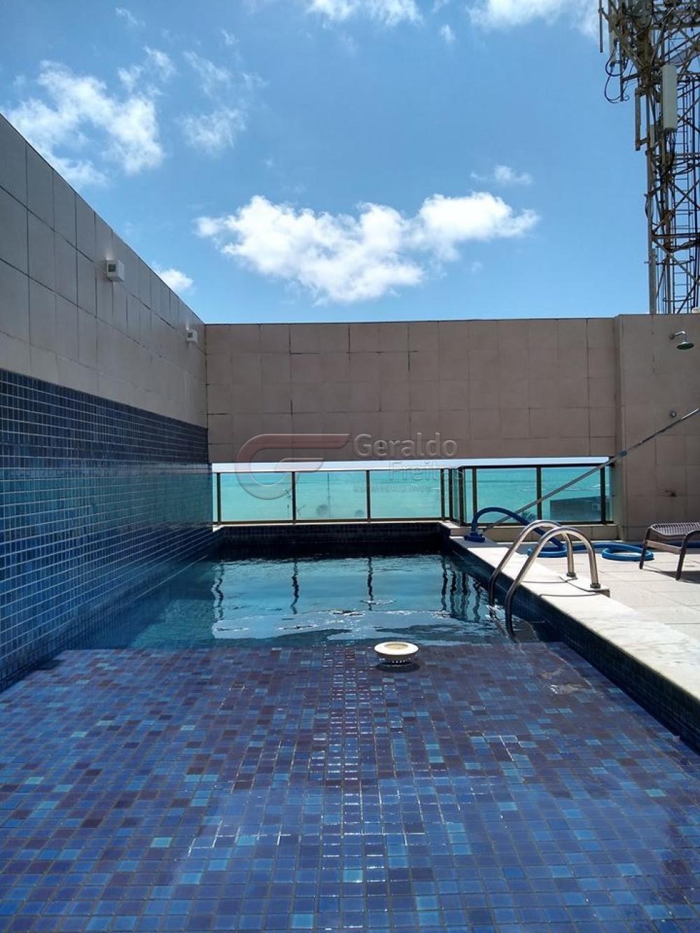 Comprar Apartamentos / Padrão em Maceió apenas R$ 350.000,00 - Foto 16