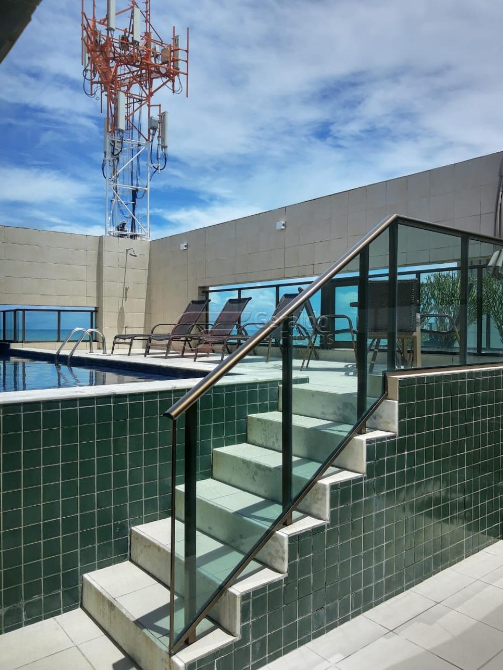 Comprar Apartamentos / Padrão em Maceió apenas R$ 350.000,00 - Foto 17