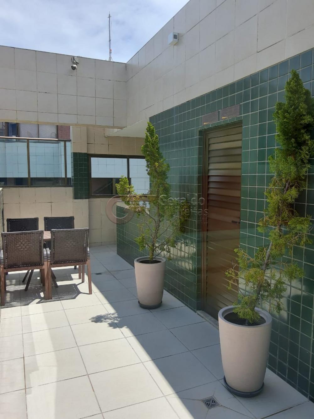 Comprar Apartamentos / Padrão em Maceió apenas R$ 350.000,00 - Foto 18