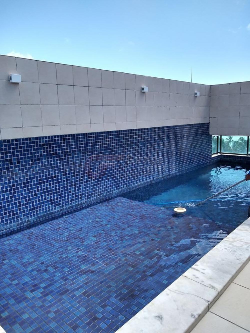 Comprar Apartamentos / Padrão em Maceió apenas R$ 350.000,00 - Foto 20