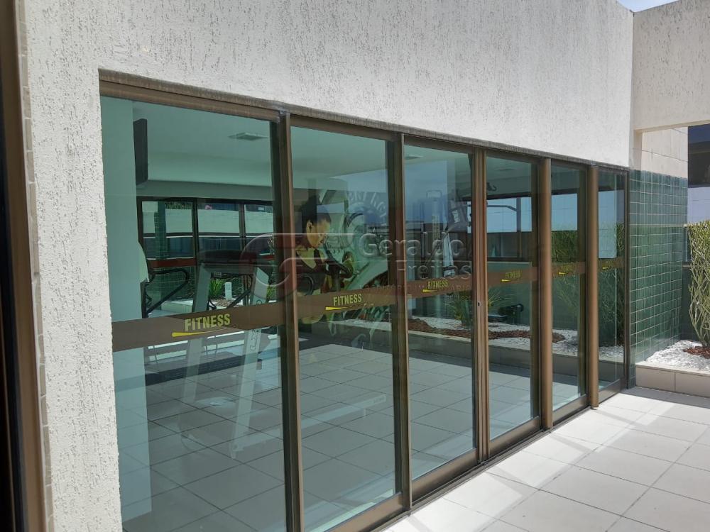 Comprar Apartamentos / Padrão em Maceió apenas R$ 350.000,00 - Foto 21