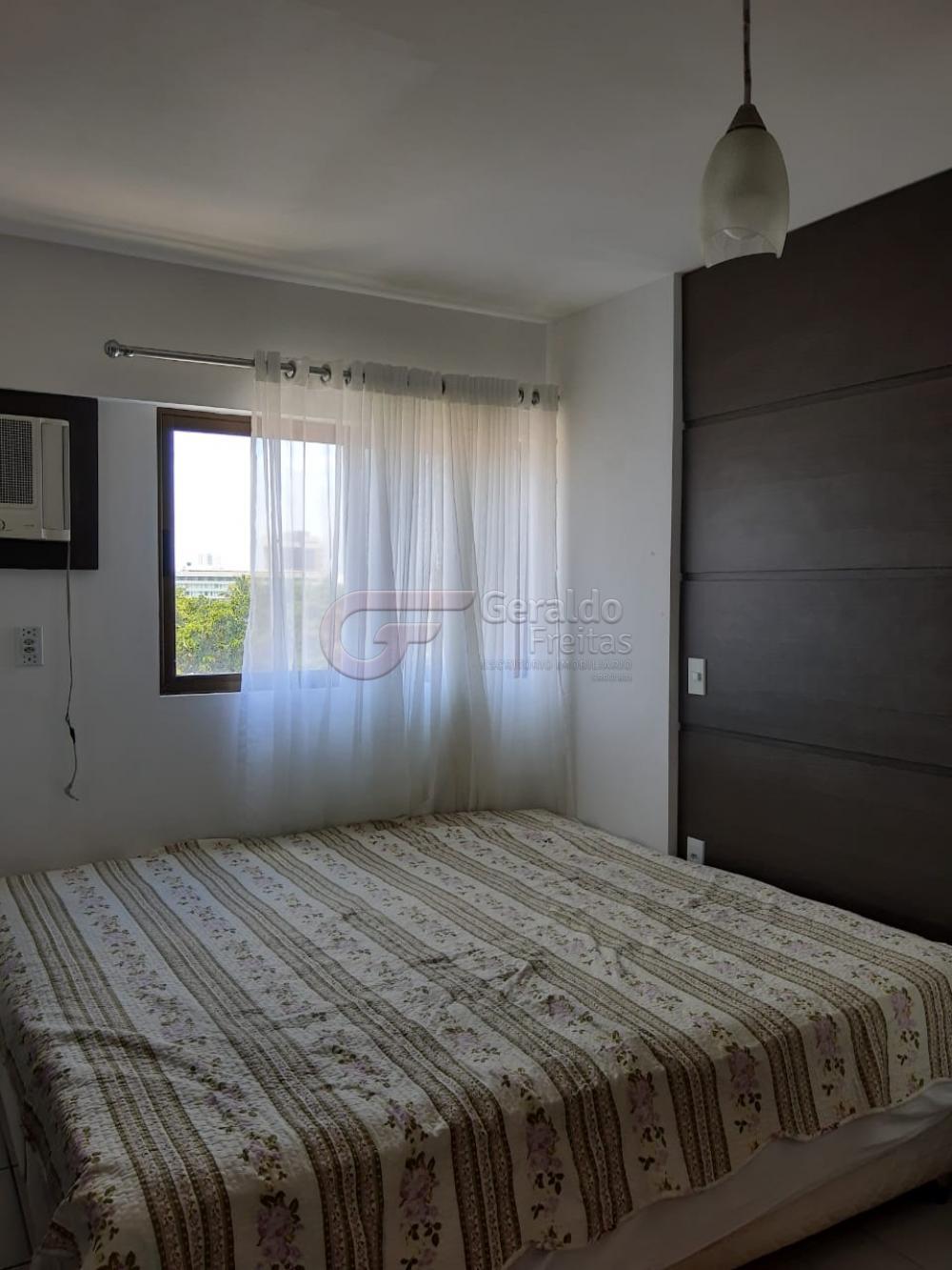 Comprar Apartamentos / Padrão em Maceió apenas R$ 350.000,00 - Foto 23