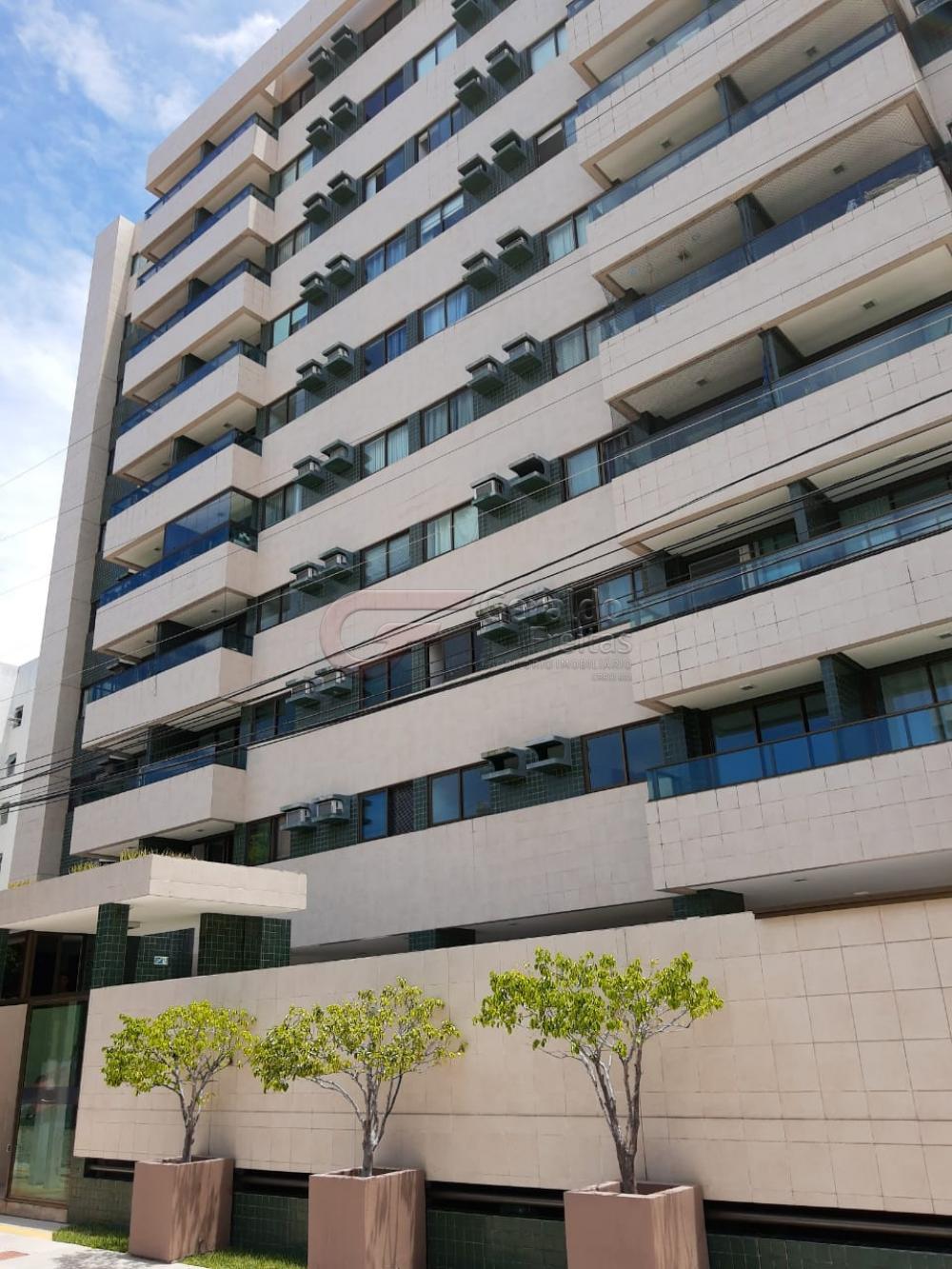 Comprar Apartamentos / Padrão em Maceió apenas R$ 350.000,00 - Foto 24