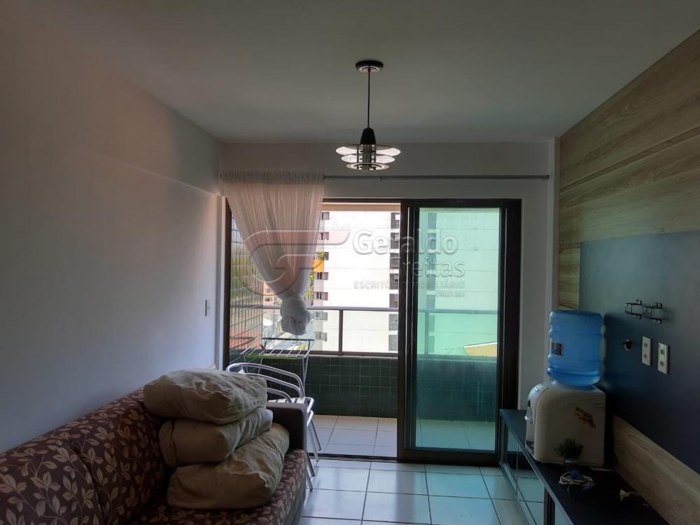 Comprar Apartamentos / Padrão em Maceió apenas R$ 350.000,00 - Foto 25