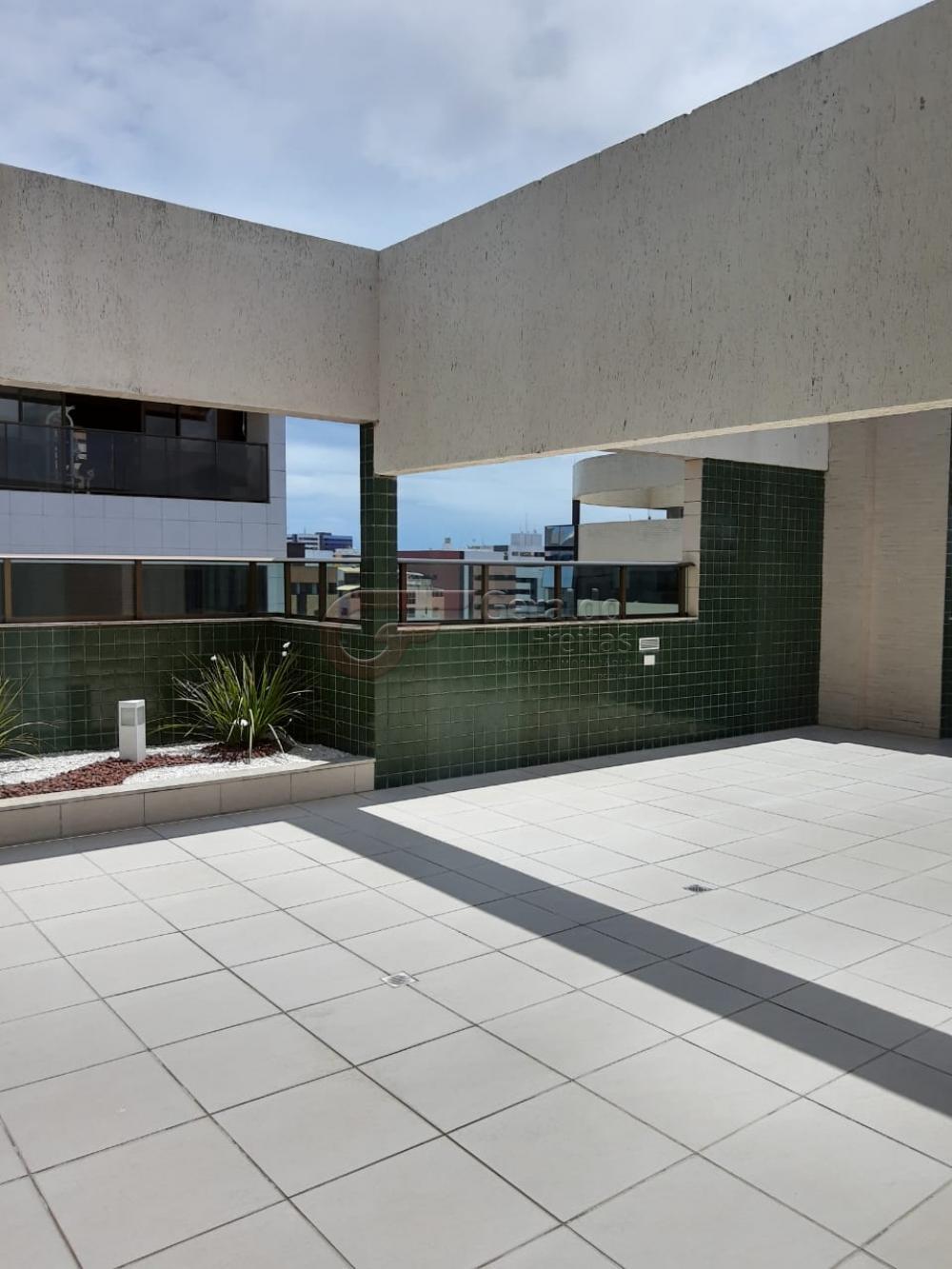 Comprar Apartamentos / Padrão em Maceió apenas R$ 350.000,00 - Foto 26
