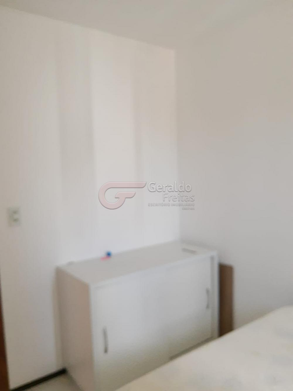 Comprar Apartamentos / Padrão em Maceió apenas R$ 350.000,00 - Foto 28