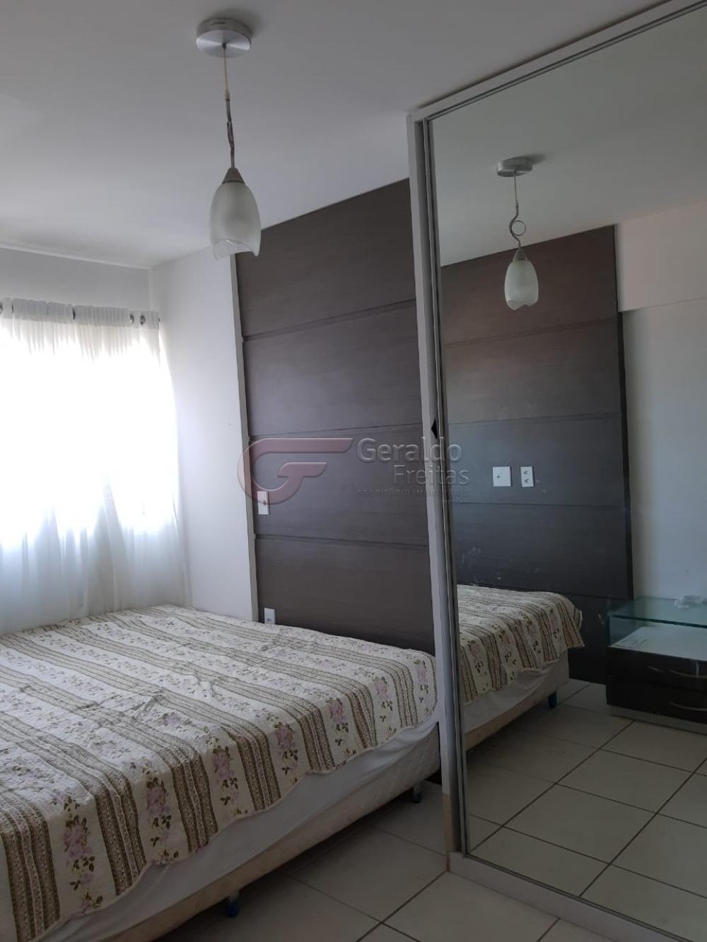 Comprar Apartamentos / Padrão em Maceió apenas R$ 350.000,00 - Foto 29