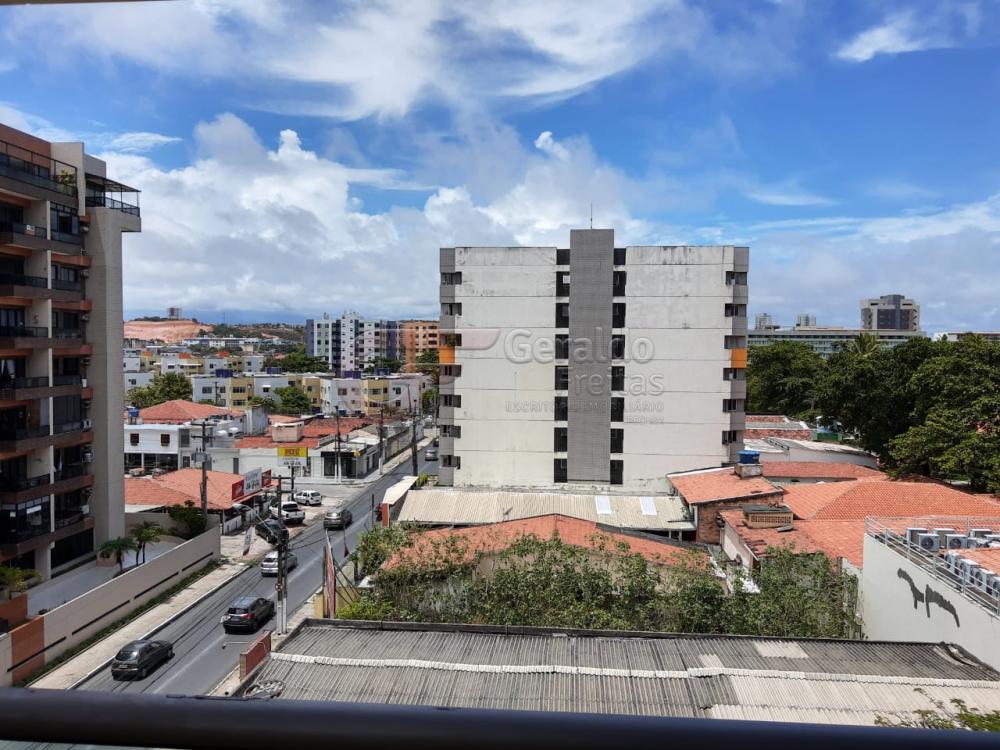 Comprar Apartamentos / Padrão em Maceió apenas R$ 350.000,00 - Foto 30