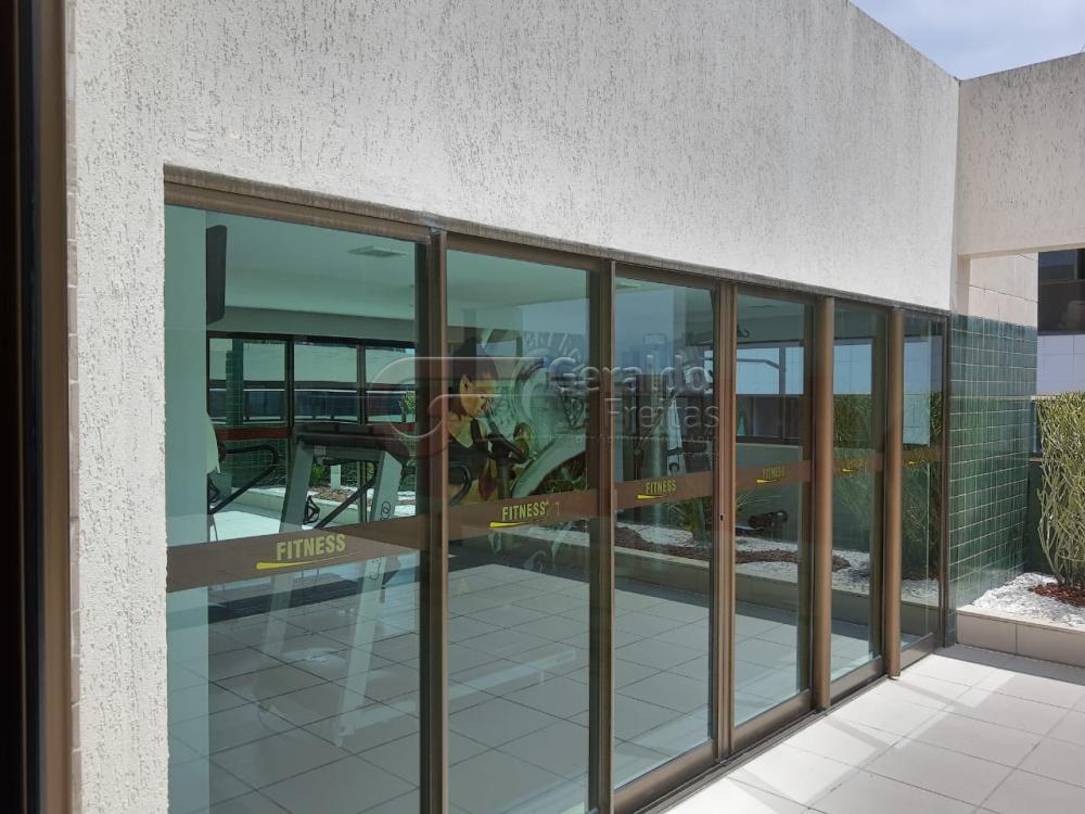 Comprar Apartamentos / Padrão em Maceió apenas R$ 350.000,00 - Foto 31