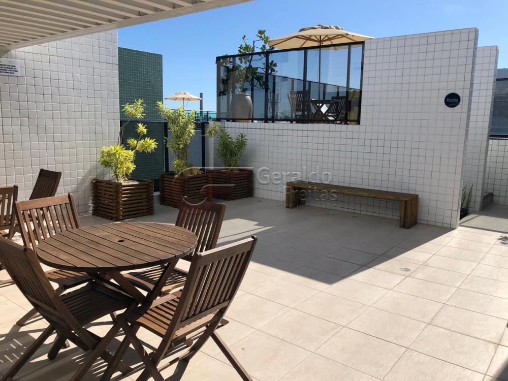 Comprar Apartamentos / Padrão em Maceió apenas R$ 380.000,00 - Foto 6