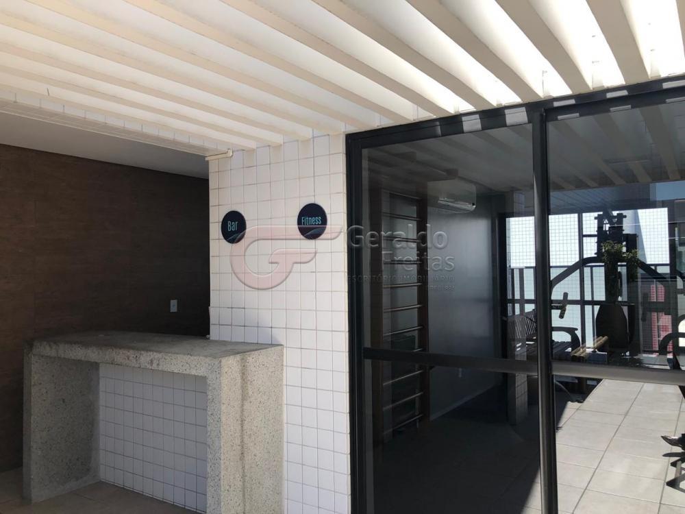 Comprar Apartamentos / Padrão em Maceió apenas R$ 380.000,00 - Foto 10