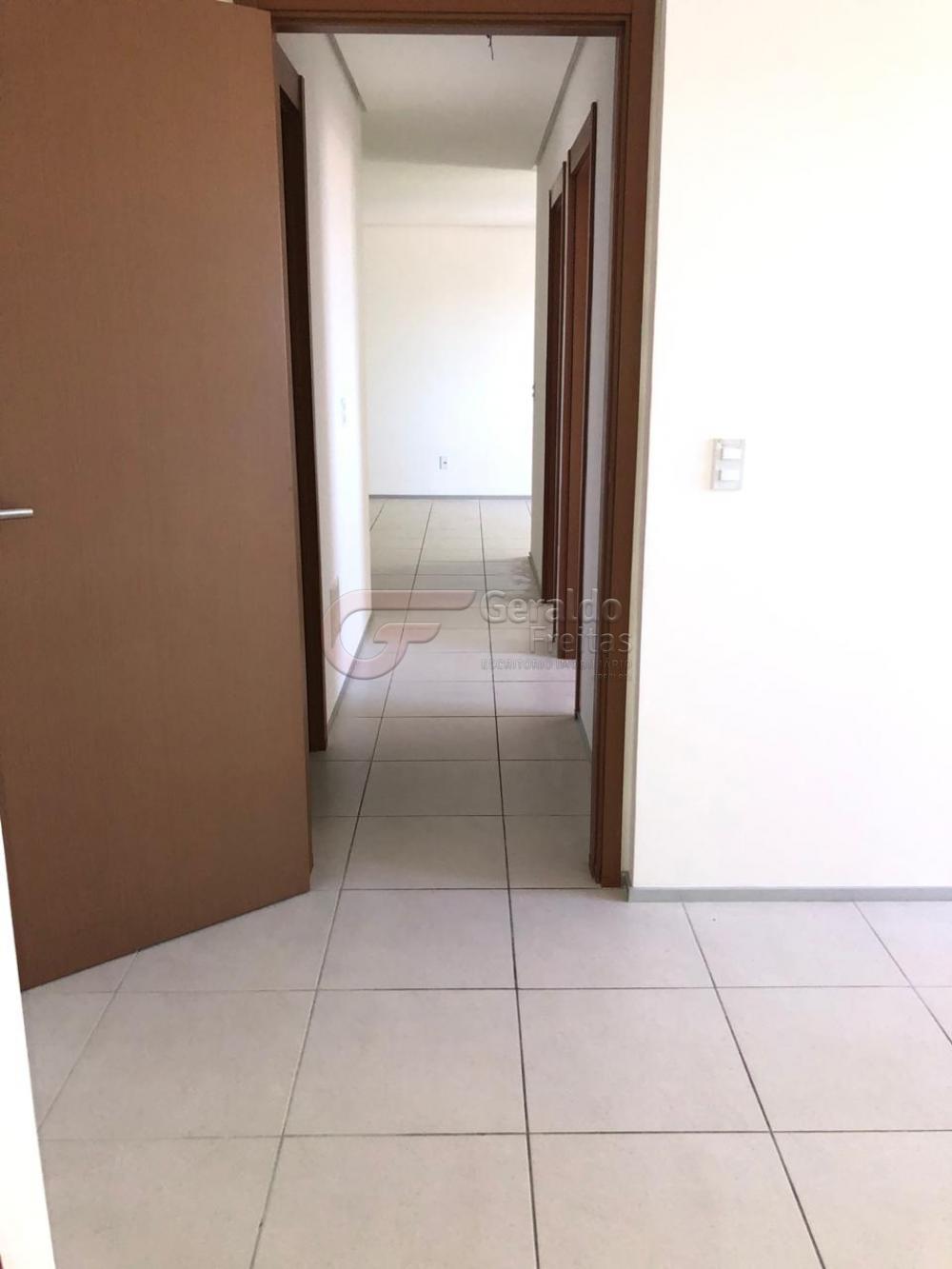 Comprar Apartamentos / Padrão em Maceió apenas R$ 380.000,00 - Foto 14