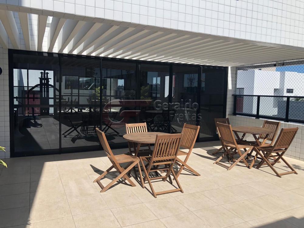 Comprar Apartamentos / Padrão em Maceió apenas R$ 380.000,00 - Foto 15