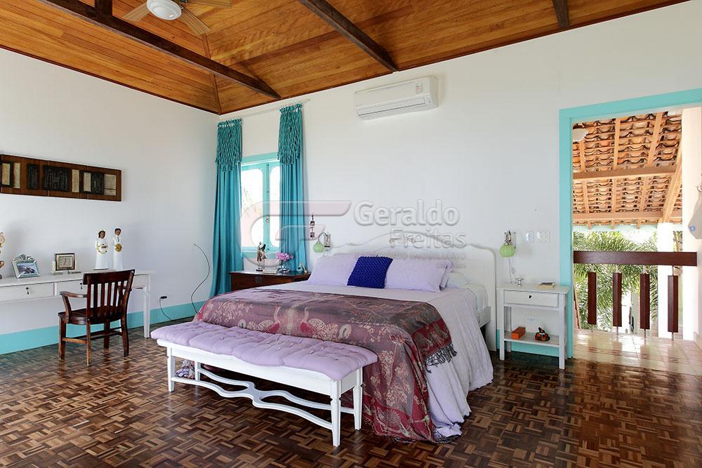 Comprar Casas / Padrão em Porto de Pedras apenas R$ 10.000.000,00 - Foto 5
