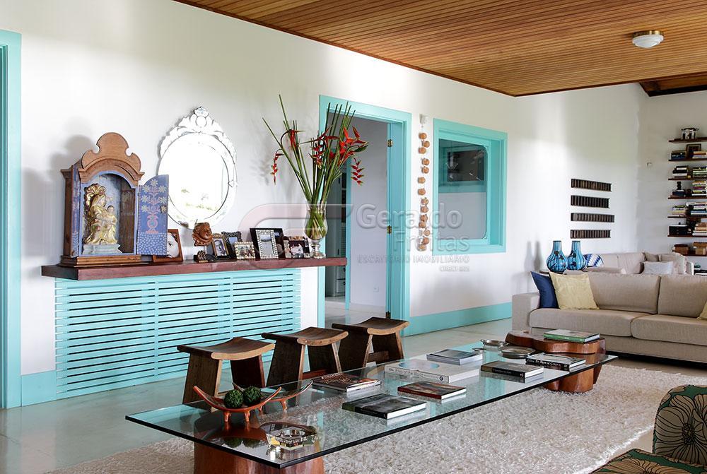 Comprar Casas / Padrão em Porto de Pedras apenas R$ 10.000.000,00 - Foto 9